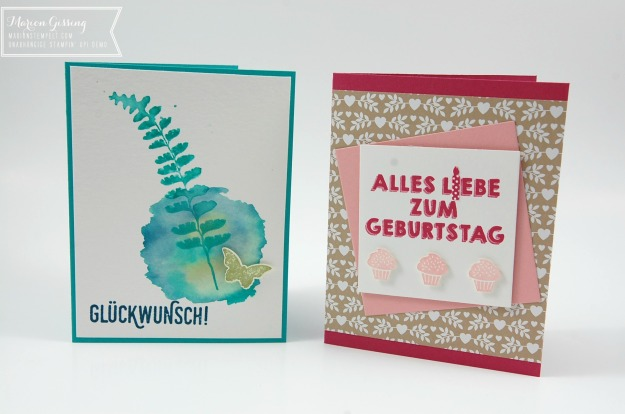 stampinup_party-gruesse_workshop