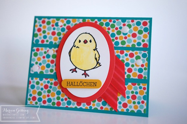 stampinup_so suess_saleabration