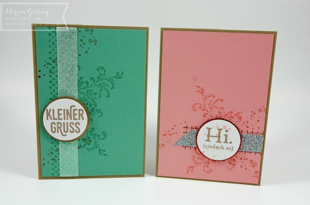 stampinup_timeless textures_paarweise