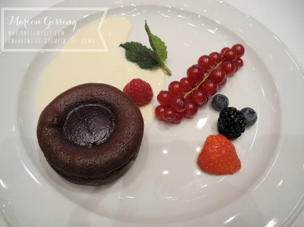 stampinup_onstage_duesseldorf_centrestage_dessert