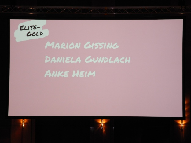 stampinup_onstage_duesseldorf_event (154)