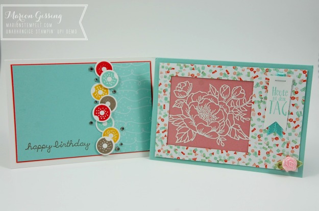 stampinup_geburtstagskarte_sprinkles on top