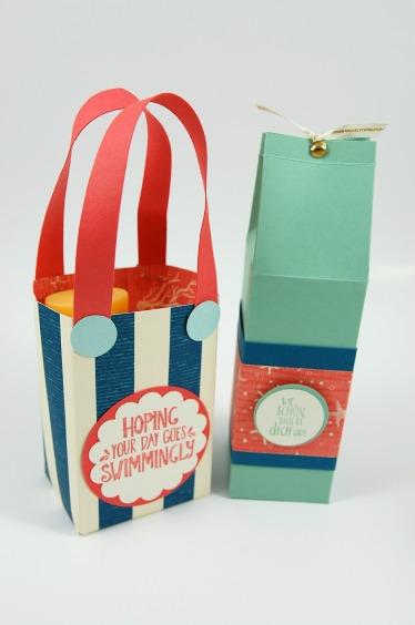 stampinup_seaside shore-verpackung