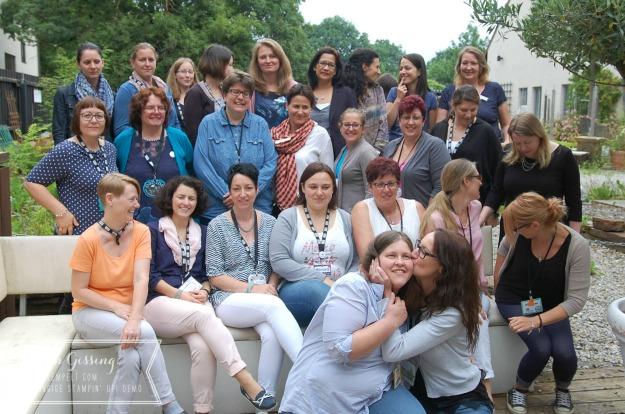 stampinup_teamtreffen_muenchen_teamfoto 2