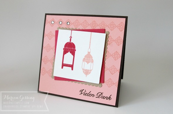 stampinup_moroccan nights_kirschblüte