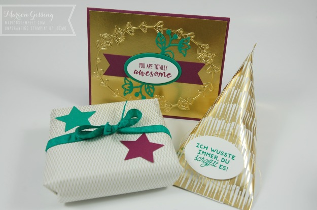 stampinup_grateful-bunch_gold