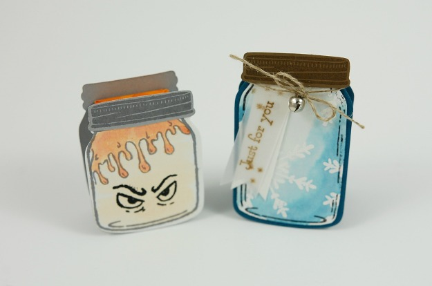 stampinup_swaps_jar of haunts