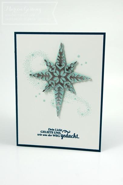 stampinup_weihnachtstern_star