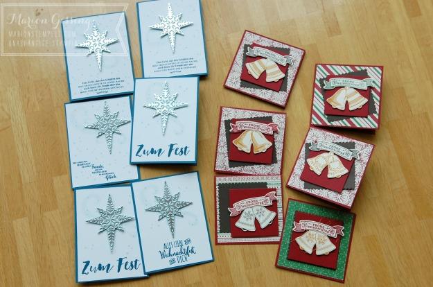 stampinup_workshop_weihnachtskarten