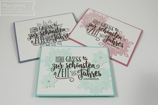 stampinup_flockenzauber_clean-simple