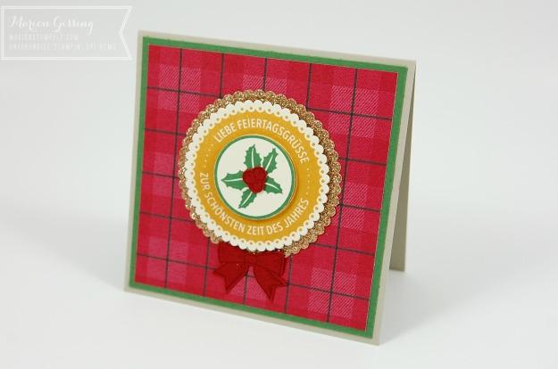 stampinup_froehlich-aufgelegt_weihnachtskarte