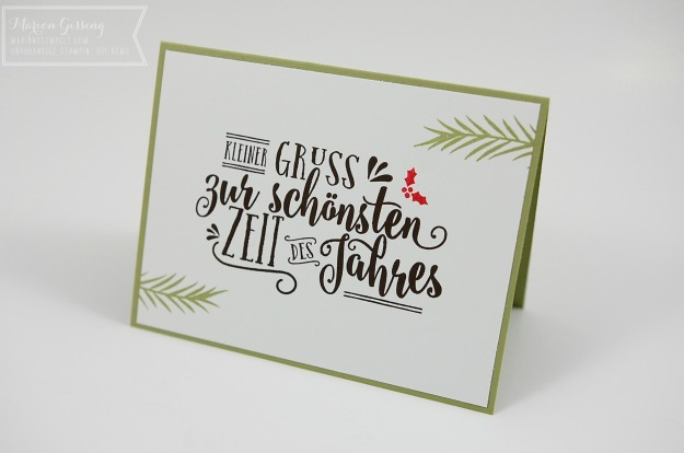 stampinup_zur-schoensten-zeit_weihnachtskarte