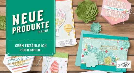 stampinup_fruehjahrssommer-katalog-2017