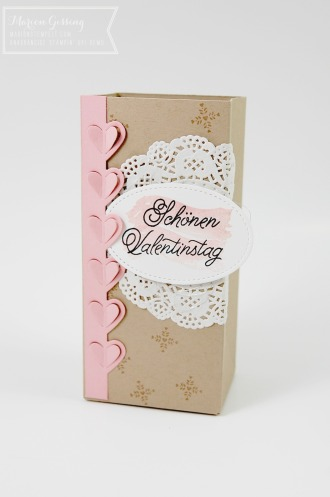 stampinup_mit-gruss-und-kuss_valentinstag-verpackung