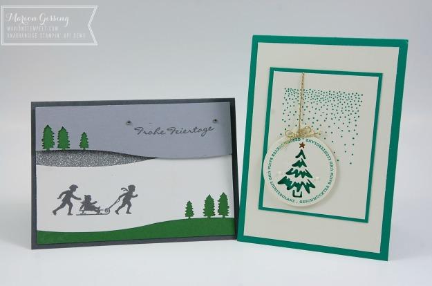 stampinup_weihnachtskarten_allerbeste-wuensche