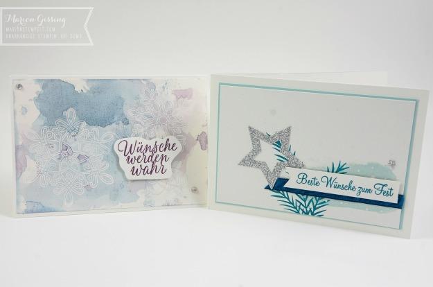 stampinup_weihnachtskarten_flocken