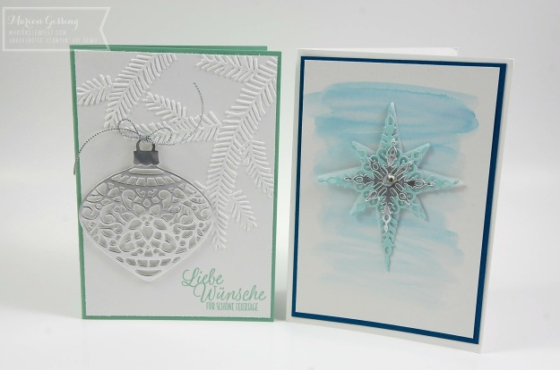 stampinup_weihnachtskarten_star-of-light