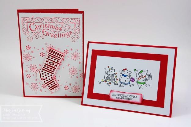 stampinup_weihnachtskarten_weihnachtsmaeuse