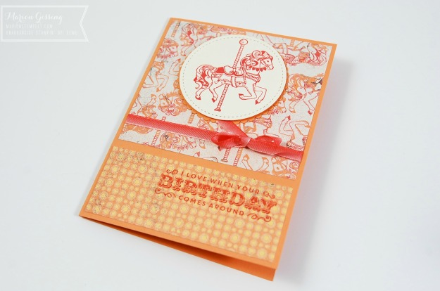 stampinup_carousel-birthday_geburtstag